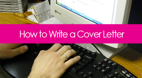 How to Write a Cover Letter– Brooklyn Resume Studio – Career Coaching, Resume Writing, LinkedIn Profile Development, Social Media & Job Search Strategy Tools