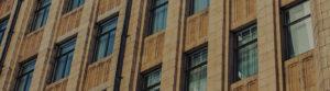 Brooklyn Resume Studio - Service pricing