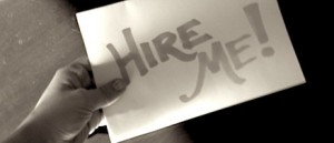 Resume Questions Answered - Brooklyn Resume Studio - Resume Writing, Career and Job Search Tools