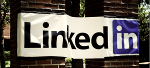 Tips for Using LinkedIn - Brooklyn Resume Studio - Career Consulting, Resume Writing & Job Search Strategy Tools