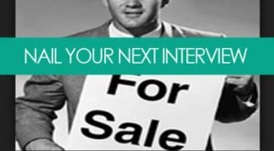 5 Best Interview Tips Ever - Brooklyn Resume Studio - Resume Writing, Career Coaching & Job Search Strategy Tools