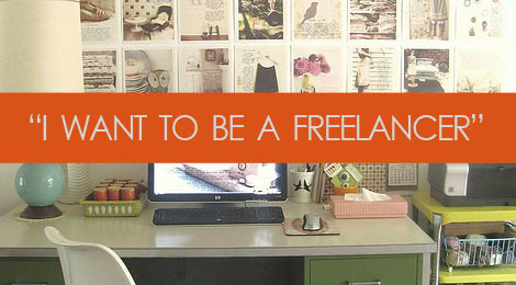 How to Freelance & Be a Full Time Freelancer - Brooklyn Resume Studio - Career Coaching, Resume Writing & Job Search Strategy Tools