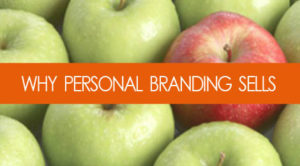Personal Branding for Job Seekers - Brooklyn Resume Studio - Career Coaching, Resume Writing & Job Search Strategy Tools
