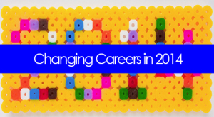Setting Yourself Up for Successful Career or Job Change in 2014 - Brooklyn Resume Studio - Career Coaching, Resume Writing, LinkedIn Profile Development, Personal Branding & Job Search Strategy Tools