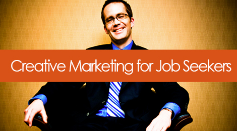 3 Keys to Getting Creative in Your Job Search Marketing Approach- Brooklyn Resume Studio - Career Coaching, Resume Writing, LinkedIn Profile Development, Personal Branding & Job Search Strategy Tools