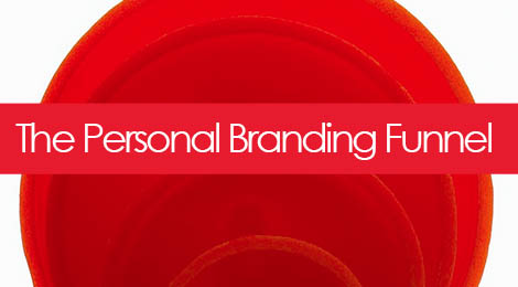 how to create a strong personal brand