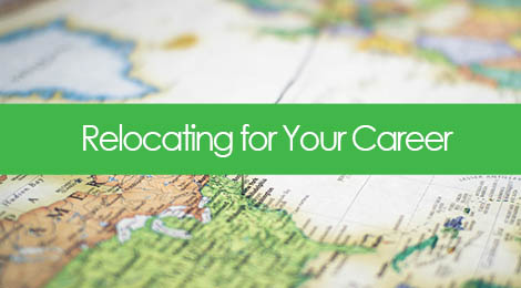 """""""Are You Considering Relocating for Work?"""" - Brooklyn Resume Studio - Career Coaching, Resume Writing, LinkedIn Profile Development, Personal Branding & Job Search Strategy Tools"""