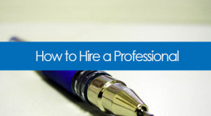 How to Hire a Good Resume Writer, Coach, or Any Other Professional- Brooklyn Resume Studios