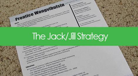 How to Write a Generalized Resume- Brooklyn Resume Studios