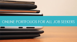 career, job search, resume, cover letter, linkedin, marketing, personal branding, hr