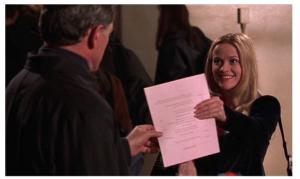8 ways to polish your resume