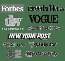 Resume Examples and Samples | Brooklyn Resume Studio