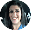 Allison Heller - Brooklyn Resume Studio - Brooklyn New York Professional Resume Writer
