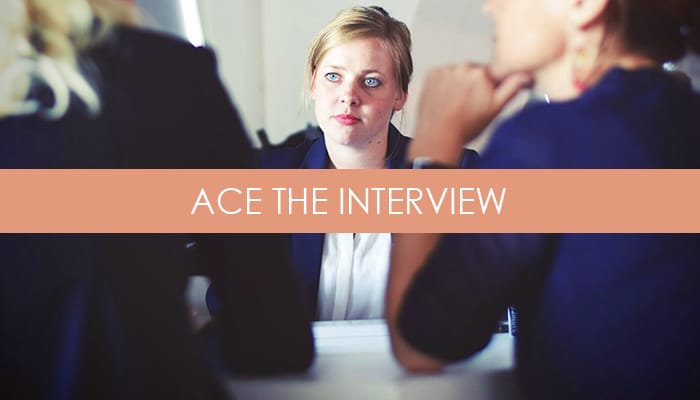 Quick Tips to Improve Your Interview Performance