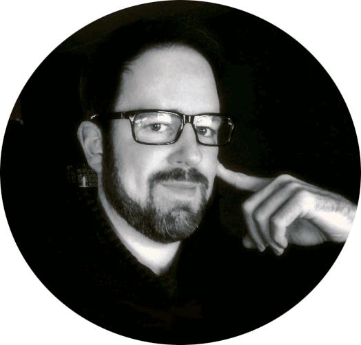 Ryan Ulm - Brooklyn Resume Studio - Brooklyn New York Professional Resume Writer