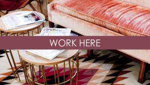 hiring-work here
