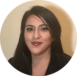 Annabel Bermeo - Brooklyn Resume Studio - Brooklyn New York Professional Resume Writers
